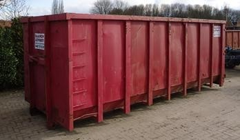 Hoge container.jpg